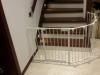 merdiven_korkulugu_001