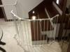 merdiven_korkulugu_002
