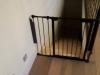 merdiven_korkulugu_004