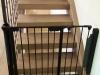 merdiven_korkulugu_005
