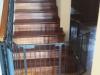merdiven_korkulugu_011