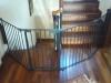 merdiven_korkulugu_012