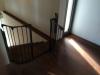 merdiven_korkulugu_016