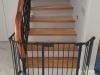 merdiven_korkulugu_022